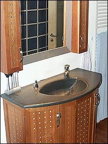 schreinerei kohnen ausstellung badezimmer. Black Bedroom Furniture Sets. Home Design Ideas